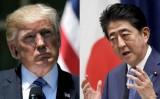 Nhật Bản muốn gia tăng sức ép lên Triều Tiên