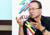 SEA Games 29: Malaysia quy định tất cả các VĐV chung một thực đơn