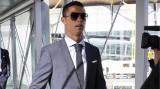 Siêu cúp châu Âu: Ronaldo bất ngờ tái xuất chiến MU