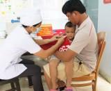 Phòng bệnh mùa mưa - Bảo vệ sức khỏe
