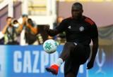 """Siêu cúp châu Âu: """"Quỷ đỏ"""" thách thức nhà vô địch"""