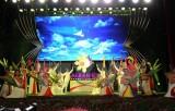 Kỷ niệm 50 năm ngày thành lập ASEAN tại Thành phố Hồ Chí Minh