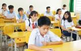 13.894 thí sinh đậu vào lớp 10 công lập