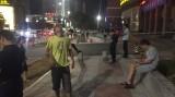 Trung Quốc lại hứng chịu thêm trận động đất mạnh 6,6 độ Richter