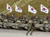 Tổng thống Hàn Quốc Moon Jae-in kêu gọi cải tổ toàn diện quân đội