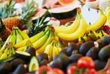 Những loại thực phẩm nên và không nên ăn khi dạ dày bị tổn thương