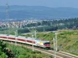 Trung Quốc khởi công xây dựng tuyến đường sắt khổng lồ tại Malaysia