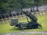 Nhật xem xét triển khai đánh chặn tên lửa sau đe dọa của Triều Tiên