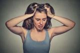 3 cách giảm đau và stress đã được khoa học chứng minh
