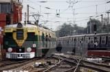 Ai Cập: Hai tàu hỏa đâm nhau khiến ít nhất 21 người thiệt mạng