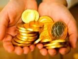 Giá vàng hôm nay 14/8: Tiếp tục tăng mạnh, vượt đỉnh