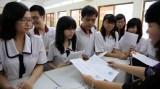 Tuyển sinh đại học 2017 sẽ đưa chất lượng nhân lực Việt Nam về đâu?