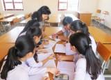 Nâng cao chất lượng giáo dục phải bắt đầu từ đội ngũ giáo viên
