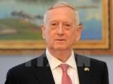 Bộ trưởng Quốc phòng Mỹ cảnh báo nguy cơ chiến tranh với Triều Tiên
