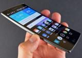 LG Electronics và những kỳ vọng vào mảng điện thoại thông minh