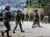 Philippines khuyến cáo công dân cảnh giác trước nguy cơ khủng bố