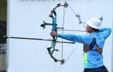 Bảng tổng sắp huy chương SEA Games: Việt Nam tạm xếp thứ tư