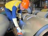Kết luận cuối cùng về chống bán phá giá thép mạ kẽm nhập khẩu