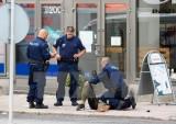 Phần Lan mở rộng điều tra vụ phần tử Hồi giáo tấn công bằng dao