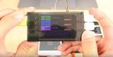Thiết bị có thể phá mật khẩu bảo vệ iPhone 7/7 Plus