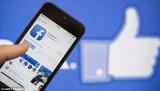 eMarketer: Thanh thiếu niên Mỹ đang ngày càng rời xa Facebook