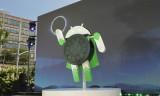 Google chính thức ra mắt Android 8 với tên gọi Oreo