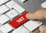 Từ ngày 01/9/2017 doanh nghiệp phải thực hiện hoàn thuế GTGT trường hợp xuất khẩu, đầu tư theo phương thức điện tử