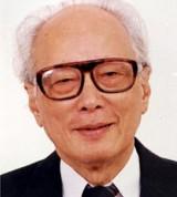 Di sản khí nhạc của Nguyễn Văn Thương
