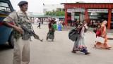 Ấn Độ: Đấu súng tại Jammu và Kashmir, 10 người thiệt mạng