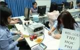 Bộ GD-ĐT yêu cầu các trường đại học không thu học phí vượt trần