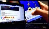 Cẩn trọng với mã độc phát tán qua Facebook Messenger