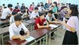 Giảng viên nào được miễn thi Ngoại ngữ và Tin học khi thăng hạng?
