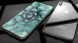 Thêm nguồn tin khẳng định Apple sẽ tổ chức ra mắt iPhone 8 vào 12/9