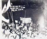 Kỳ 2: Bình Thành, những sự kiện đi vào lịch sử