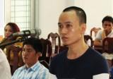 1 năm tù giam cho kẻ cố ý gây thương tích