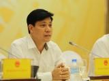Bộ Giao thông nói gì về việc Trung Quốc xây dựng sân bay Long Thành?