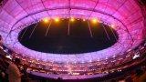 Tạm biệt SEA Games 29, tạm biệt Malaysia