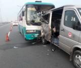 Phó Thủ tướng yêu cầu điều tra vụ tai nạn xe chở công nhân tại Long An