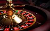 Giám sát việc thu thuế kinh doanh casino như thế nào?