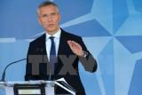 NATO, Liên minh châu Âu lên án vụ thử hạt nhân của Triều Tiên