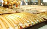 Giá vàng được nhận định sẽ tiếp tục tăng