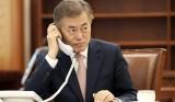 Hàn Quốc, Nhật Bản nhất trí tăng cường sức ép chống Triều Tiên