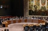 Hội đồng Bảo an LHQ họp khẩn về vụ thử hạt nhân của Triều Tiên
