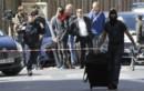 Pháp bắt giữ 2 đối tượng liên hệ với khủng bố