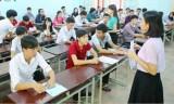 Xếp hạng các trường đại học Việt Nam: Thước đo để đánh giá, chọn lựa