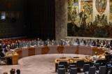 Hội đồng Bảo an sắp bỏ phiếu về trừng phạt Triều Tiên