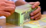 Khởi tố kế toán của TAND tỉnh Phú Yên tham ô tiền tỉ