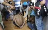 Hai người ở Phú Quốc tử vong vì mâu thuẫn khi nhờ chở về nhà