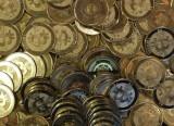 Trung Quốc yêu cầu tạm ngừng hoạt động các hệ thống tiền ảo