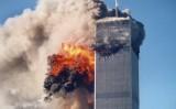 Mỹ tổ chức nhiều hoạt động tưởng niệm ngày 11/9